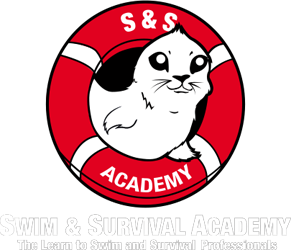 Swim and Survival Academy